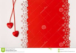 Image result for red blank wedding invitations templates
