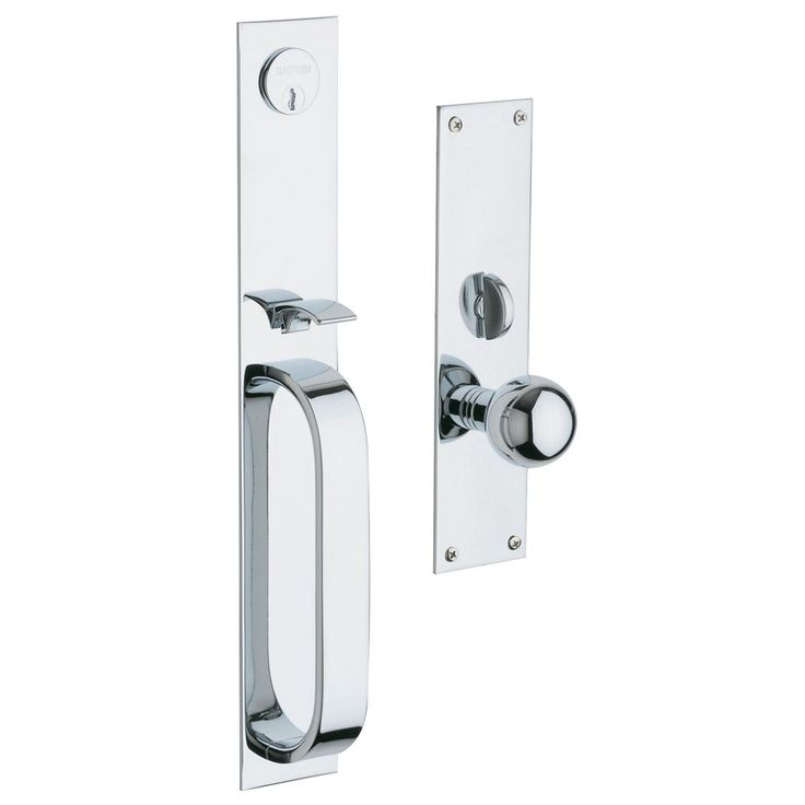brass door carrollton il. buy the baldwin antique nickel direct. shop for chicago double cylinder mortise handleset trim set and save. brass door carrollton il