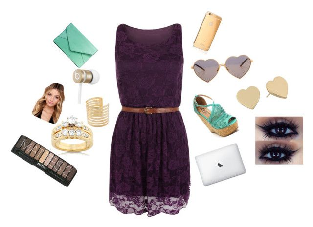 """""""Untitled #10"""" by huntergirl19 on Polyvore"""