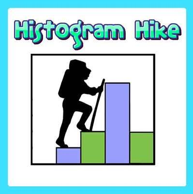 Histogram+Hike+from+Mathematic+Fanatic+on+TeachersNotebook.com+-++(10+pages)++-+Keep+your+students+active+and+make+a+dull+topic+fun!++Your+students+will+love+this+Histogram+Hike!