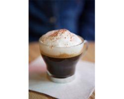 Caffé Maroccino
