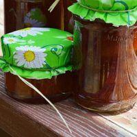 kečupy, hořčice, čatní, pyré | ReceptyOnLine.cz - kuchařka, recepty a inspirace