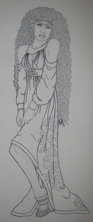 Melaena