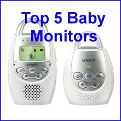 best 25 baby monitor ideas on pinterest baby products necessities for baby and baby items. Black Bedroom Furniture Sets. Home Design Ideas