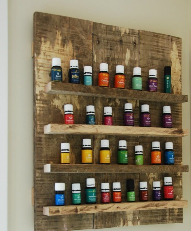 etag re vernis nail polish shelf rangement vernis ongles nail polish storage fabulous. Black Bedroom Furniture Sets. Home Design Ideas