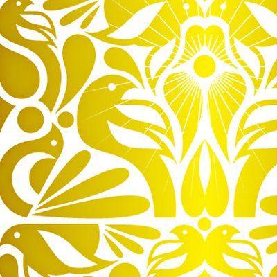 Kreme Llc California Texture 16 X 23 5 Abstract Wallpaper