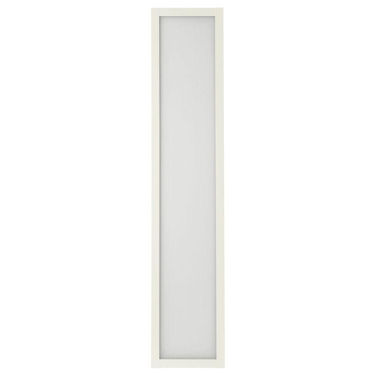 Long Island Ikea Kitchen Installer ~ Ikea, Doors and Hardware on Pinterest