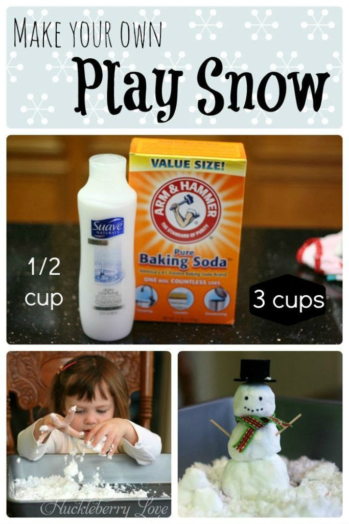Snow lesson plans for kindergarten. Books, videos, reading lessons, math activities, and more!