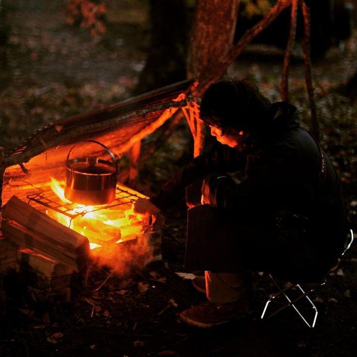@outdoorshop_decemberのInstagram写真をチェック • いいね!176件