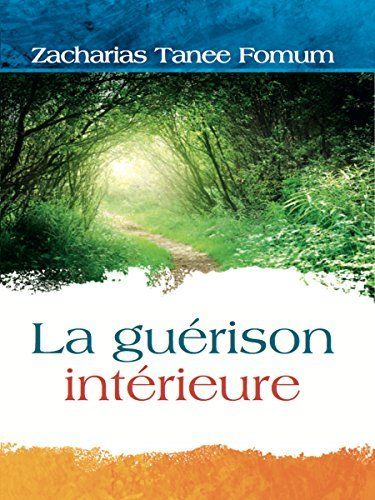 La Guerison Interieure (French Edition) by Zacharias Tanee Fomum, http://www.amazon.com/dp/B00LR29LBO/ref=cm_sw_r_pi_dp_52Vfub111Q6GV
