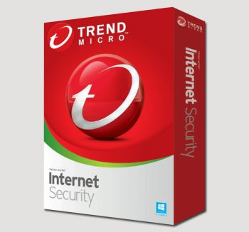 Trend Micro Internet Security Serial Number 2017 + Crack Free. It provides automated Internet protection from the cloud securing your computer and viruses.