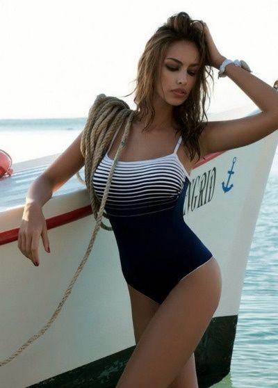 Madalina Diana Ghenea 09