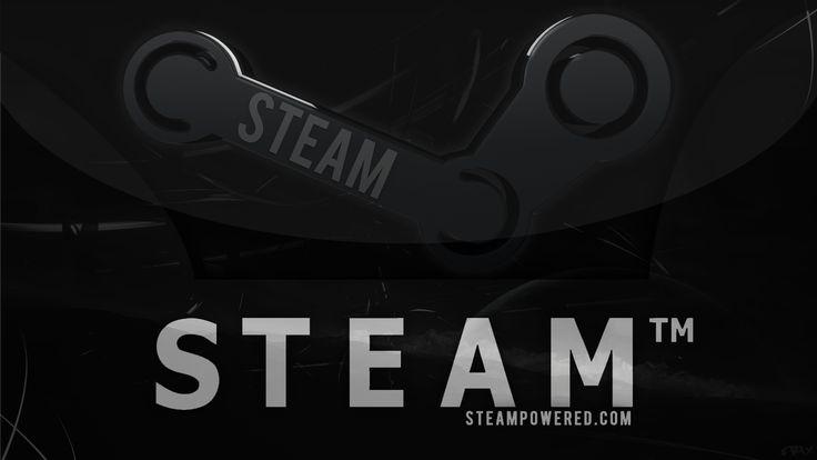 Con SteamLeft puoi calcolare quanto tempo impiegheresti per completare tutt i titoli nella tua libreria Steam