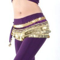 Silver coins belly dance and coins on pinterest
