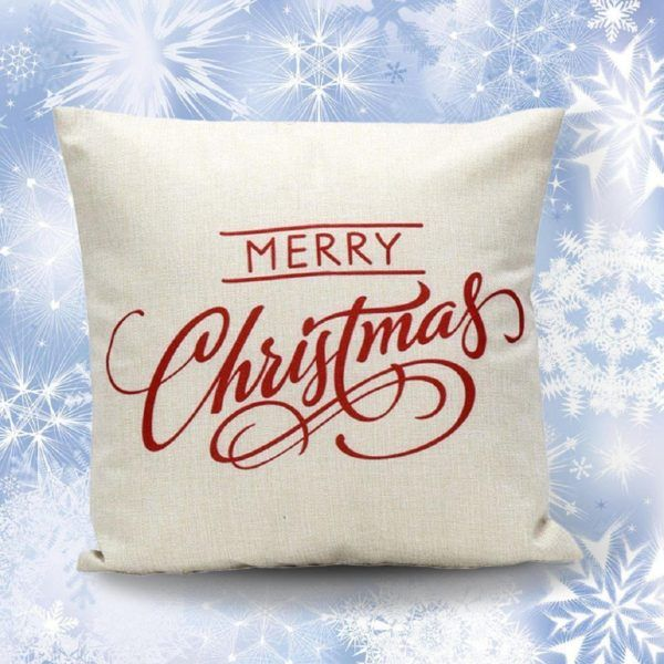 merry-christmas-pillow-cover