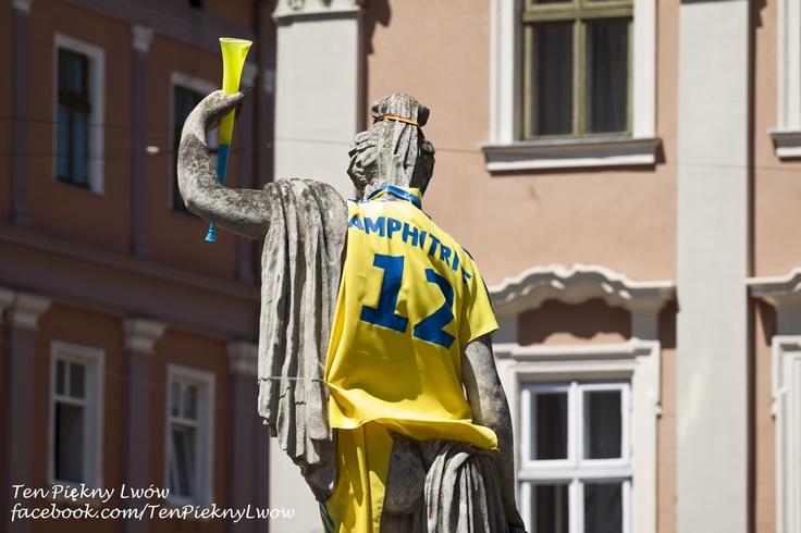 #Львів #lviv #lwow #ukraine #streetphotography