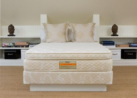 home accent marshall mattress luxury absolute king mattress with box decoriumcom