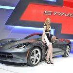 2014 Chevrolet Corvette Stingray Convertible Photos View 150x150 2014 Chevrolet Corvette Stingray Convertible Review Details