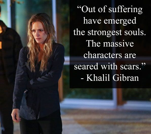 Quotes From Criminal Minds Custom 168 Best Criminal Minds Images On Pinterest  Criminal Minds A . Inspiration Design