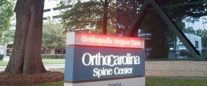 #ER or Urgent Care After Hours and on Weekends? #health #medicine #Charlotte #emergency #sportsmedicine