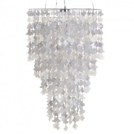 c01-cl-js26386 butterfly ceiling light limited collection