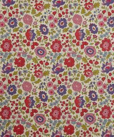 D'ANJO A TANA LAWN - Based on a 1930s design by the silver collection