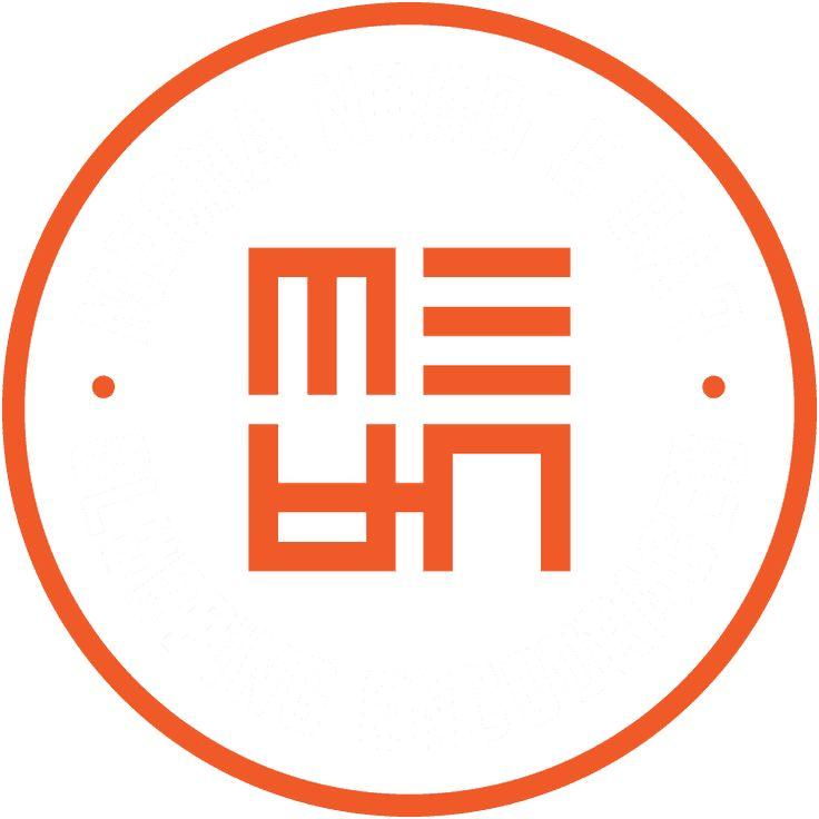 Home - Mecha Noodle Bar • Fairfield and South Norwalk, CT • Slurping Encouraged!
