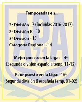 La imagen para el décimo de este jueves 1 de diciembre será para Agrupación Deportiva Alcorcón. ¡Corre ya a por tu décimo de Lotería Nacional con tu equipo!