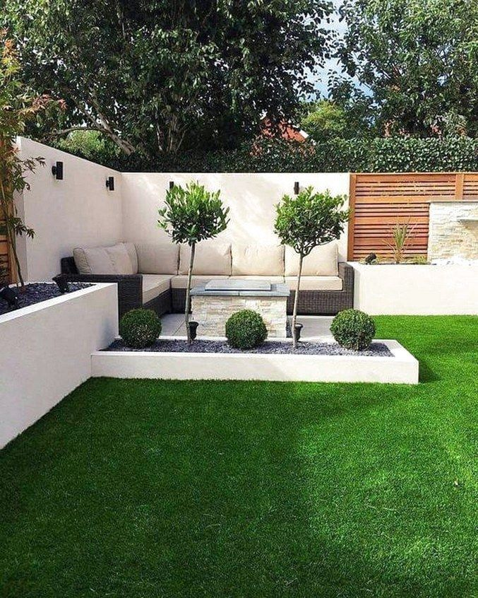 34 Favourite Front Yard And Backyard Landscaping Ideas On A Budget Home Garden Diy Backyard Landscaping Small Backyard Landscaping Backyard Landscaping Designs