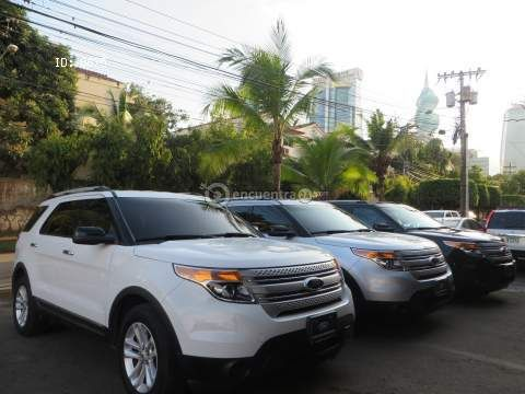 Bd D Fbd Ef C Dfe E B F B Cfff Ford Explorer Auto Ford on Best Ford Explorer Images On Pinterest Autos And F