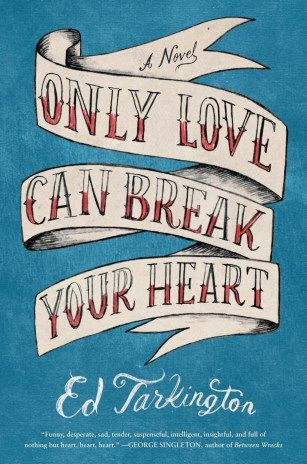 only-love-can-break-your-heart-design-ploy-siripant-lettering-joel-holland