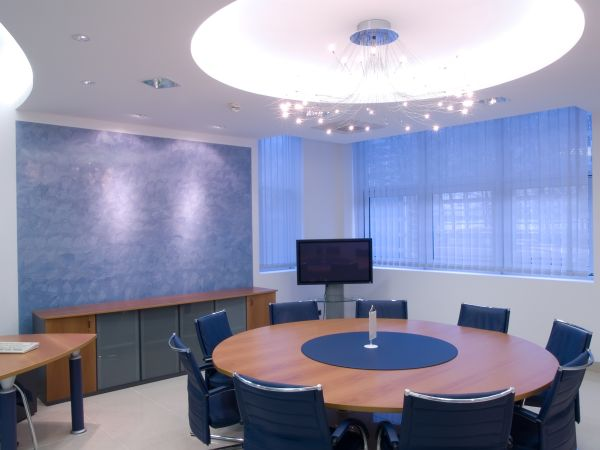 Superior Conference Room Design And Set Up Tips For Video Conferencing. Part 23