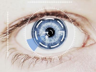 La miopía o la hipermetropía son defectos ópticos ampliamente conocidos, uno implica ver mal de lejos y el otro ver peor de cerca