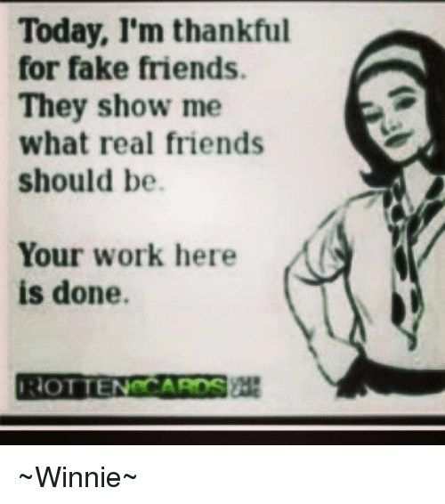 Top 30 Fake Friends Memes Fake Friends Meme Fake Friend Quotes Fake Friends
