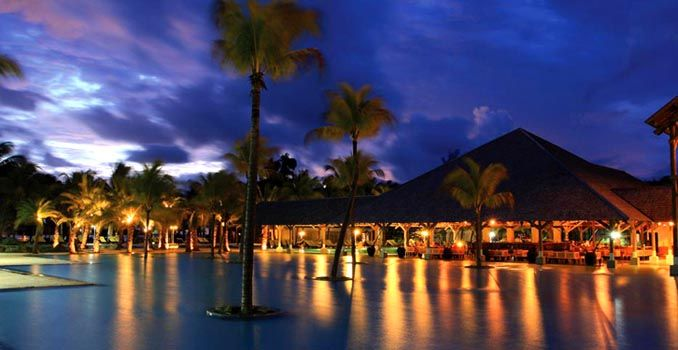 Dream Honeymoon Paradise !!    7 Day Ultimate Beach Fun @ Mauritius, 13% Off on package  N Get INR  54999, Contact Yuva Trip Now !!    More info Click here: http://yuvatrip.com/Promo/package-detail.aspx?pack_id =115