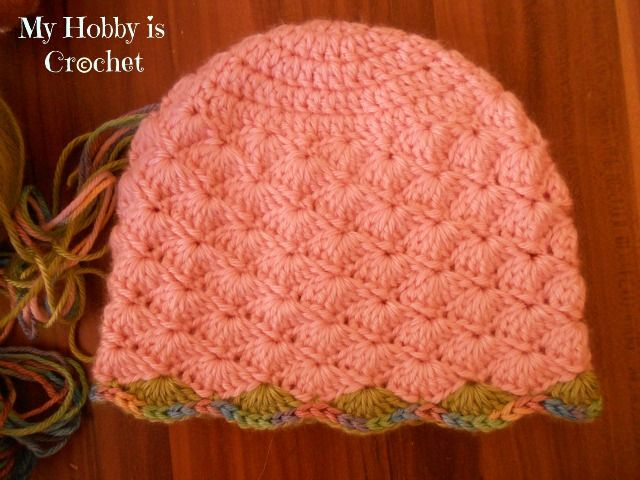 Free Crochet Pattern Toddler Hat Ear Flaps : 1000+ images about Preemie Hats on Pinterest Hat crochet ...