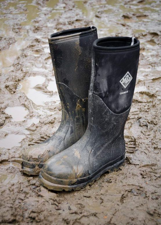 17 Best images about Me and My Muck Boot Campaign on Pinterest ...
