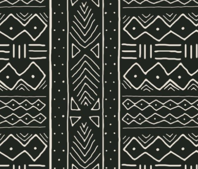 Best 25 African Patterns Ideas On Pinterest African
