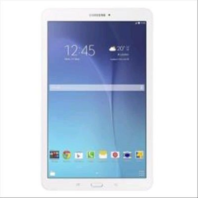 "SAMSUNG T561 GALAXY TAB E 9.6"" 8GB WI-FI + 3G ANDROID 4.4 ITALIA WHITE"