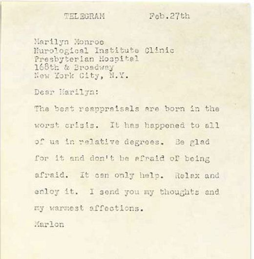 15 best famous telegrams, notes and letters images on Pinterest - nixon resignation letter