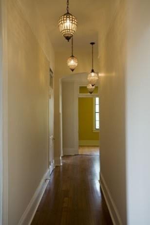 lighting for halls. hanging lights in hallway lighting for halls h