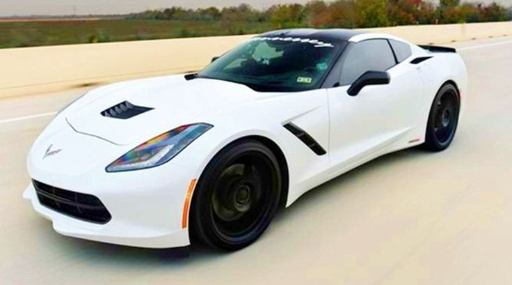 2016 Chevrolet Corvette z07 Price - http://autoreviewprice.com/2016-chevrolet-corvette-z07-price/