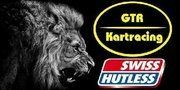 Der Online Kartshop - GTR Kartracing Swiss Hutless #kart #shop #shopping