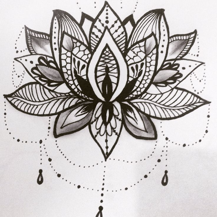 best 25 lotus tattoo shoulder ideas only on pinterest