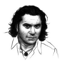 José Miguel Carmona  http://www.dialogosdecocina.com/2013/index.php?option=com_content=article=97=194