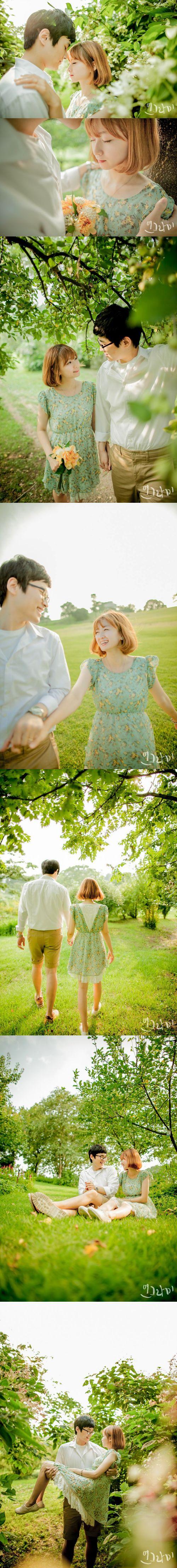 best photoshot images on pinterest wedding photoshoot