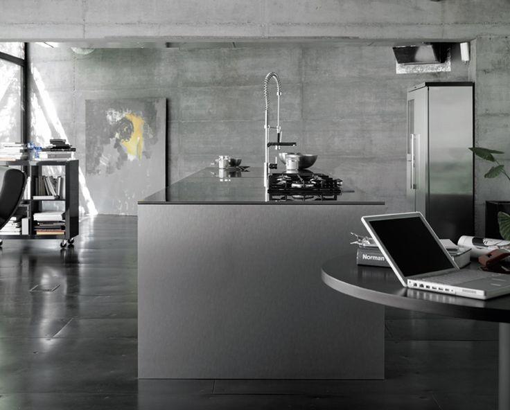 1000+ ιδέες για Poco Domäne Küchen στο Pinterest - küchen bei domäne