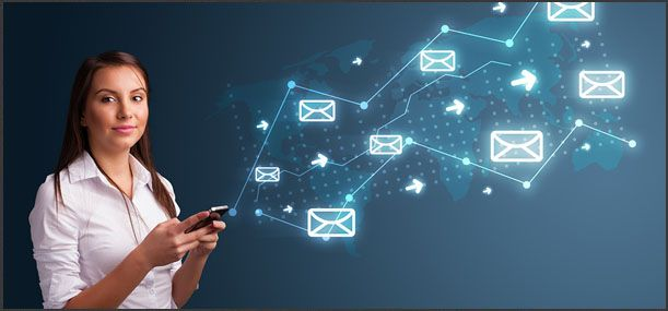 These are the best #emailmarketing services of 2015, ranked definitively by feature. http://www.pcmag.com/article2/0,2817,2453354,00.asp