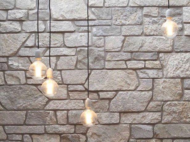 Apollo Apollo Random Ashlar Natural Stone Walling Is A Quartz Limestone Product In The Random Ashlar Cladding Stone Wall Cladding Stone Wall Pattern Stone Wall