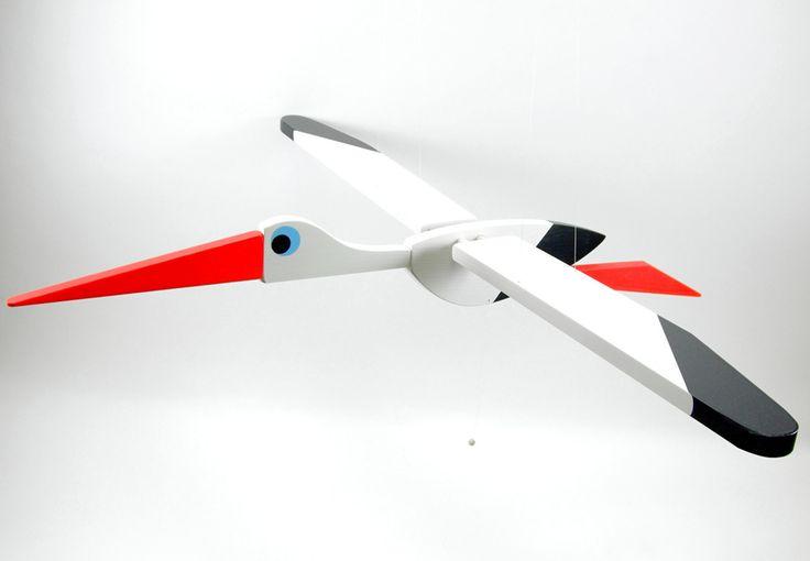 White-stalk